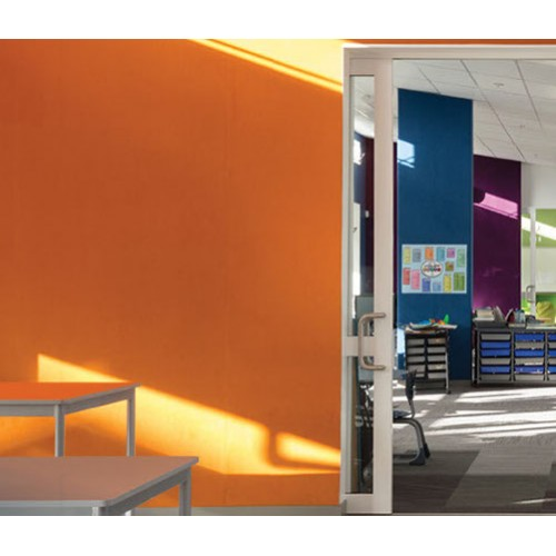 Autex Vertiface Wall Fabric