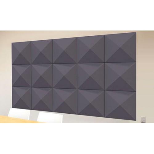 Autex Quietspace 3D Wall Tile S-5.37