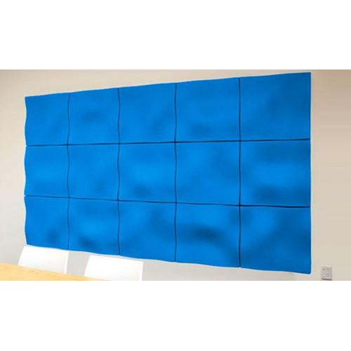 Autex Quietspace 3D Wall Tile S-5.26
