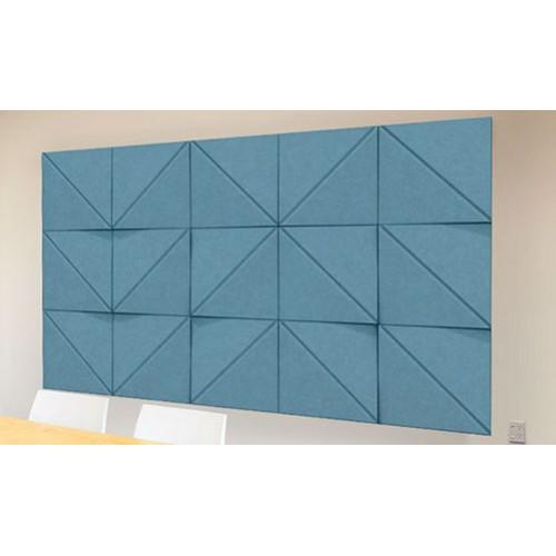 Autex Quietspace 3D Wall Tile S-5.53