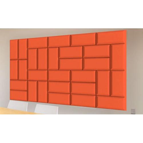 Autex Quietspace 3D Wall Tile S-5.50