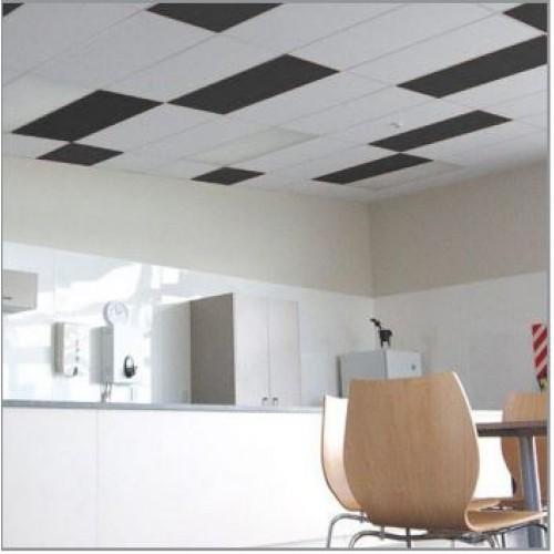Autex Quietspace Accent Ceiling Tile