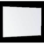Slim Frame Glassboards