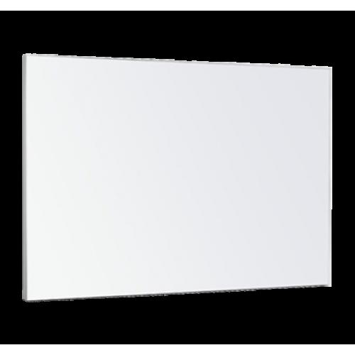 Slim Frame Magnetic Glassboard