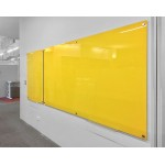 Colour Glassboards