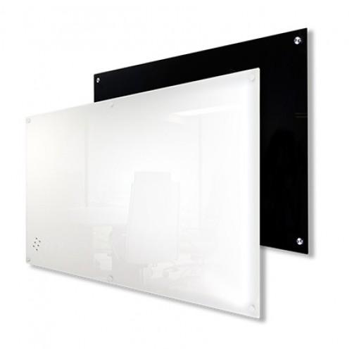 Lumiere Premium Magnetic Glassboard