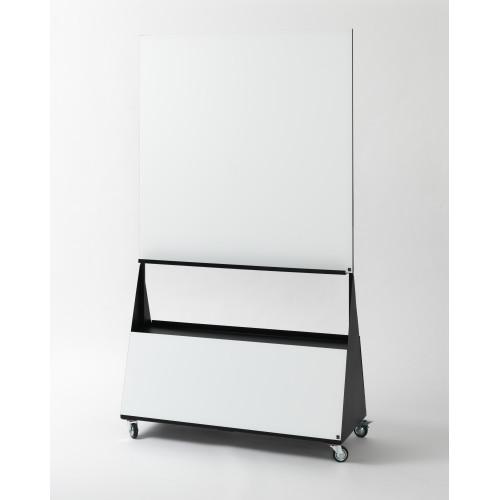 Naga Mobile Glassboard