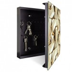 Naga Key Cabinets