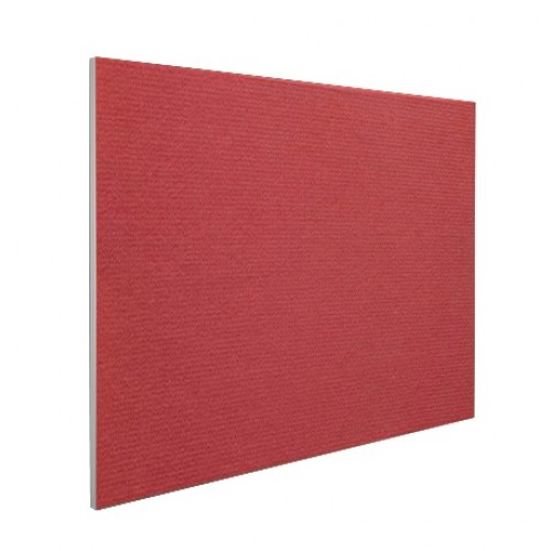 Suzette Slim 4mm Frame Pinboard