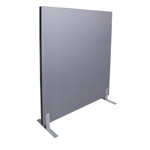 Rapid Acoustic Screen