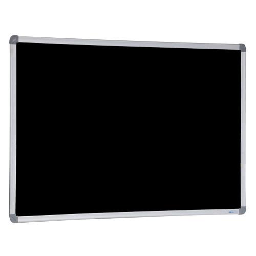Porcelain Magnetic Blackboard
