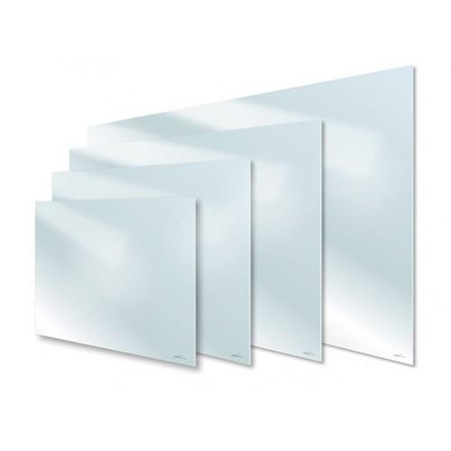 Clarion Value Magnetic Glassboard