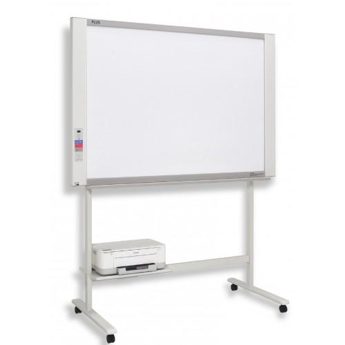 Plus Electronic Copy Board 1300