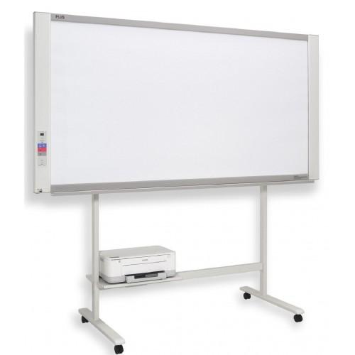 Plus Electronic Copy Board 1800