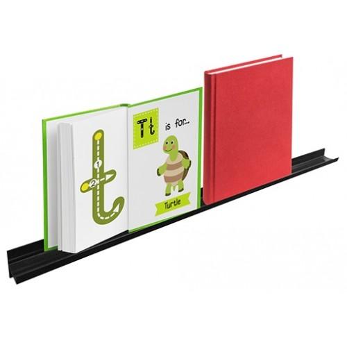 Magnetic Bookshelf