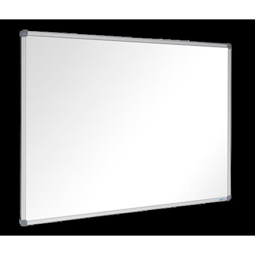 Porcelain Magnetic Whiteboards