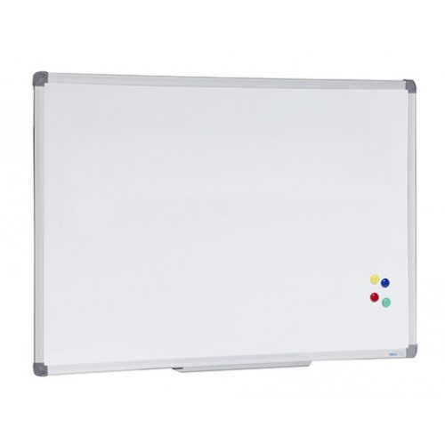 Corporate Magnetic Whiteboards