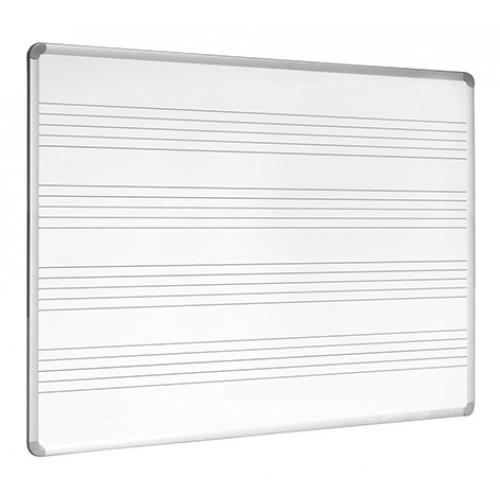 Music Board
