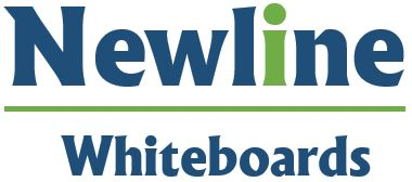 Newline Whiteboards